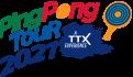 TTX_PPTour_LOGO_con anno